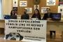 'Yerel yönetimler sokak hayvanlarını korumalı'