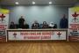 Açlık grevleri sürüyor: Bir an önce adım atılmalı
