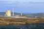 Kütahya'da hava kirliliği Dünya Sağlık Örgütü limitinin 3 katı