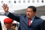 Dünyadan bir Chavez geçti