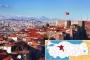 Ankara'da belediye başkan adayları kim, önceki seçimlerde ne olmuştu?