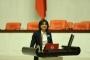 CHP'li Özdemir: Yargı Reformu Strateji Belgesi'ni neden açıklanmıyor?