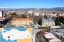 Isparta | 31 Mart 2019 yerel seçim sonuçları