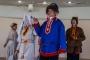 Samiler ulusal günlerini ırkçı baskılar altında kutluyor
