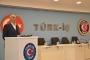 Türk-İş Başkanı Atalay: Kıdem tazminatında mevcut durumu koruyalım