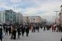 AKP'ye tepki artıyor: Ne beka ne seçim, Esenyurt'un gündemi geçim