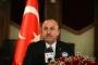 Mevlüt Çavuşoğlu: Çekilme sürecini takip için görev gücü kuruldu