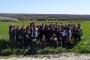 Çerkezköylülerin zaferi: Termik santral projesi iptal edildi