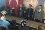 AKP İlçe Başkanı: Hırsız bizim hırsızımız, yanında yer alırız