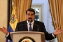 Venezuela, Brezilya sınırını kapattı: Yardım şovu ABD'nin stratejisi