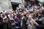 Cumartesi Anneleri: Mehmet Şirin Maltu için adalet istiyoruz