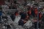 Kartal'da 3 katı kaçak bina çöktü: 21 kişi öldü