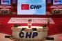 Kılıçdaroğlu CHP'nin 12 maddelik seçim bildirgesini açıkladı