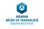 Adana Bilim ve Teknoloji Üniversitesinde ülkücüler öğrenci darbetti