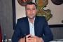 HDP Belediye Eş Başkan Adayı Sabri Özdemir serbest bırakıldı