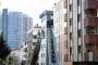 Çevre ve Şehircilik Bakanı: Riskli 8 bina yıkılacak