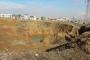 İzmir'in Çernobil'i: Gaziemir!