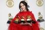 61. Grammy Ödülleri sahiplerini buldu, en iyi albüm Kacey Musgraves'in
