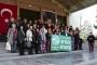 Ekoloji Birliği Ege Bölge Toplantısı sonuç bildirgesi açıklandı
