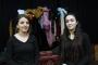 Kadın tiyatrocular: Ana dilimizde sanat yapmamız engelleniyor