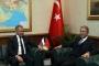 MSB: Rusya ile Fırat'ın doğusu konusunda anlayış birliği var