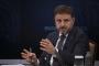 Tarım Kredi Genel Müdürü Poyraz: Tanzim satışta 2,5 aylık planlama var