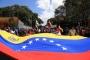 Venezuela'da hükümet ve muhalefet yeniden sokakta