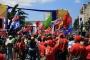 Venezuela Savunma Bakanı: Kukla yönetim için cesedimizi çiğnemeliler