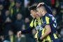 Fenerbahçe, Zenit'i tek golle geçti