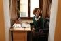 Gazeteci Melike Ceyhan serbest bırakıldı
