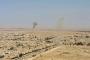 Irak'ta IŞİD saldırısı: 5 ölü, 10 yaralı