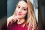 Niksar'da bir kadın, uzaklaştırma kararına rağmen kaçırılıp öldürüldü