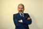Denizli Bağımsız Adayı Mehmet Kırgız: Seçeneksiz değiliz