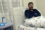 Mehmet Ali Bilgiç, Silikozis hastalığından ölen 74'üncü işçi oldu