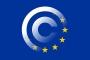 AP ve AB Konseyi, telif hakları yasalarının güncellenmesinde uzlaştı