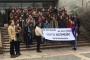 ODTÜ öğrencileri: Erdoğanlı açılış ne zafer ne de yenilgi