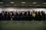 ABD'nin çağrısıyla yapılan Ortadoğu Konferansında hedef İran