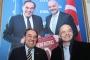FIFA Etik Kuralları, Yıldırım Demirören'e futboldan men öngörüyor