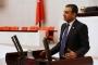 CHP Milletvekili Bulut: İlaç zam farkı vatandaşın sırtına yüklendi