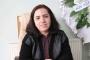 HDP Ağrı Belediye eş başkan adayı Yeliz Karaaslan tahliye edildi