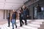 Malatya'da gözaltına alınan 9 kişiden 5'i tutuklandı