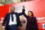 Alper Taş: Beyoğlu'ya egemen olacak bir dayanışma ağı kuracağız