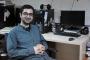 Evrensel'e yayınladığı 'tekzip'ten 41 bin lira para cezası