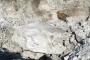 Milas'ta maden ocağında göçük: 3 işçi yaşamını yitirdi