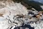 Madende iş cinayeti davasında skandal karar: Patron dışarıda, işçi mezarda