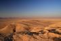 """IŞİD çölde saklanıyor, """"Fırat'ın doğusu""""na operasyonu bekliyor"""