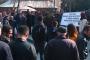 EMEP'in Tekirdağ bağımsız adayı işçilerin belirlediği Tuncay Sağıroğlu