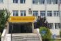 Elazığ'da okul müdüründen kadın öğretmene şiddet