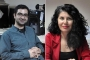 Journalist Çağrı Sarı's trial adjourned and Cem Şimşek acquitted