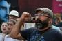 Tersane işçisi Ali Doğan belediye meclisine bağımsız aday oldu